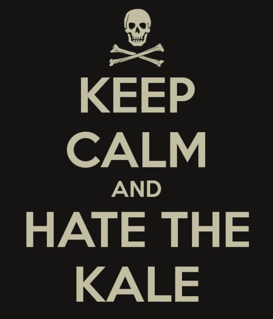 keep-calm-and-hate-the-kale